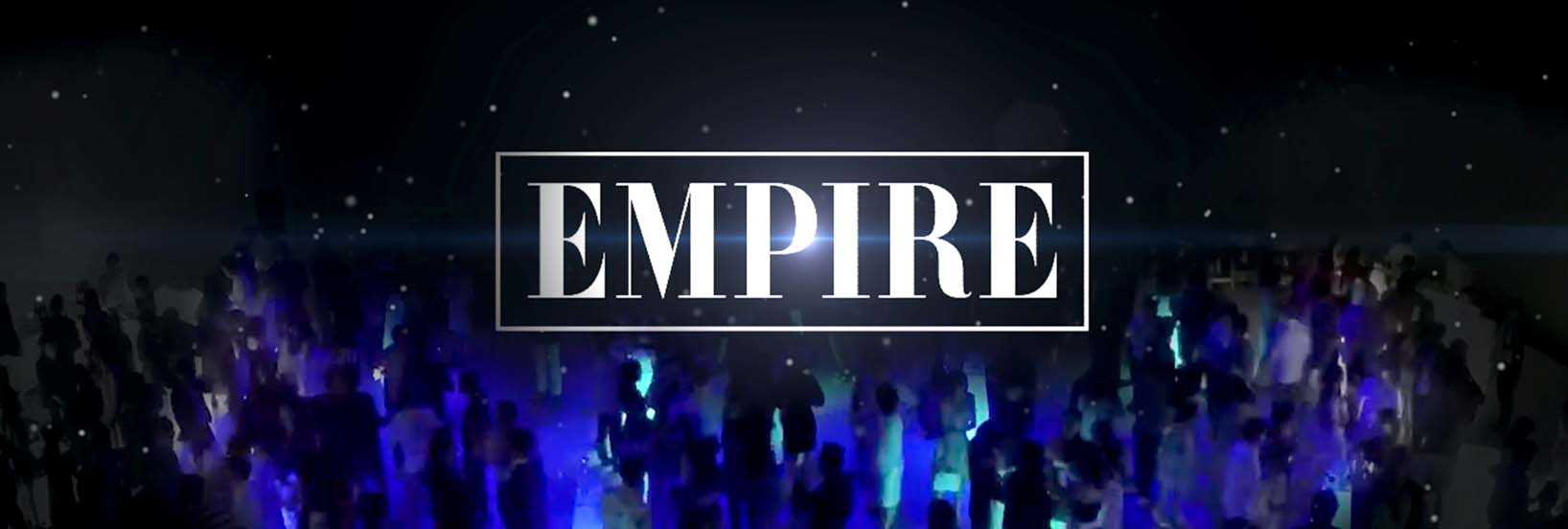 EMPIRE 10th2