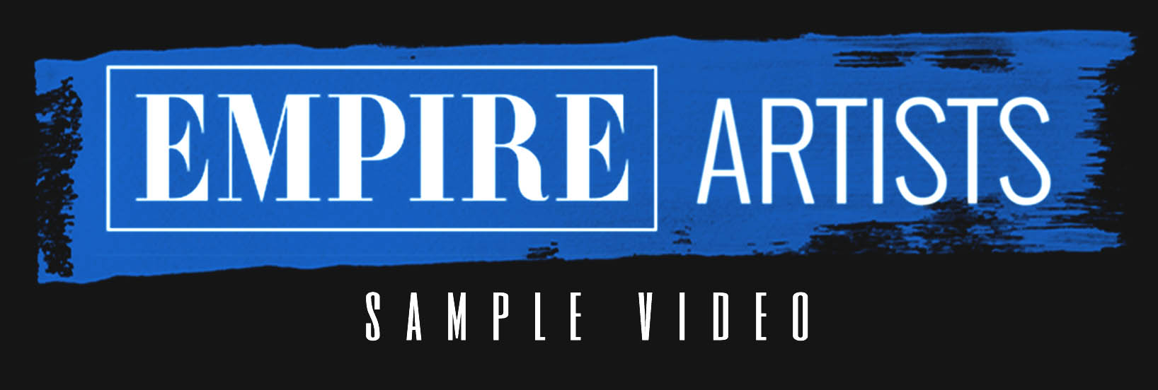 EMPIRE artists_project