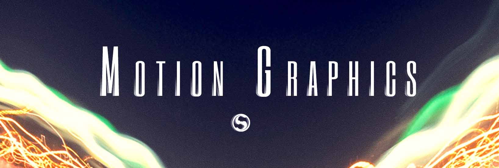 Motion Graphics2
